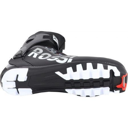 Комбинирани обувки за ски бягане - Rossignol X-6 SC-XC - 5