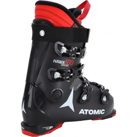 Lyžiarska obuv - Atomic HAWX MAGNA 100 - 4