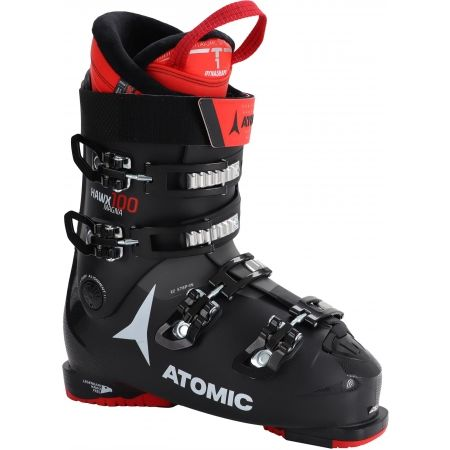 Lyžiarska obuv - Atomic HAWX MAGNA 100 - 1