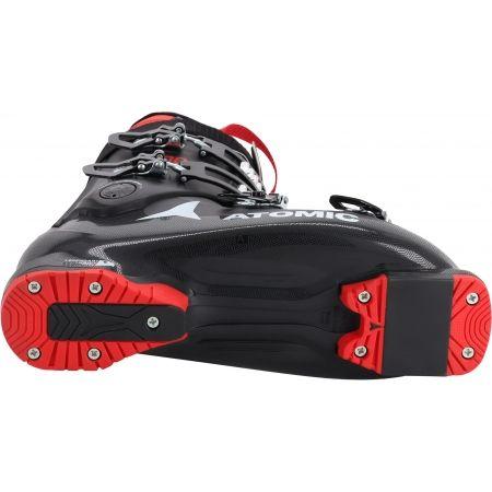 Lyžiarska obuv - Atomic HAWX MAGNA 100 - 5
