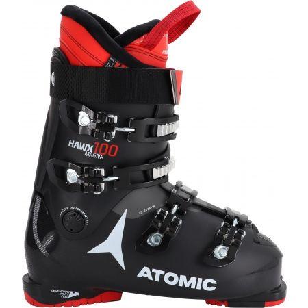 Lyžiarska obuv - Atomic HAWX MAGNA 100 - 2