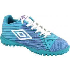 Umbro VELOCITA 2 LEAGUE TF Velocita 2 League TF - Chlapecké turfy