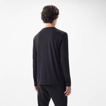 Pánské triko s dlouhým rukávem - O'Neill LM STAY OUT L/SLV T-SHIRT - 3