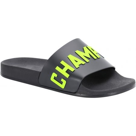 Champion VARSITY - Men's slippers