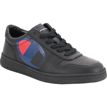 Champion LOW CUT SHOE - Women's low-top sneakers