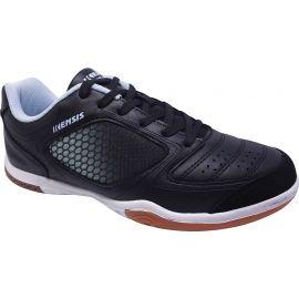 Kensis FERME - Pánská sálová obuv