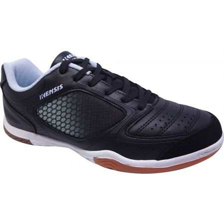 Kensis FERME - Men's indoor shoes