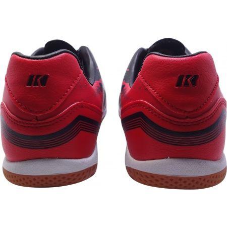 Pánska halová obuv - Kensis FLY - 7