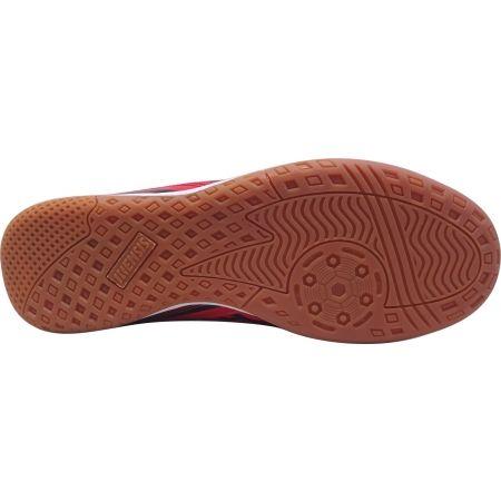 Pánska halová obuv - Kensis FLY - 6