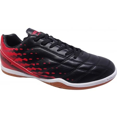Kensis FLY - Men's indoor shoes