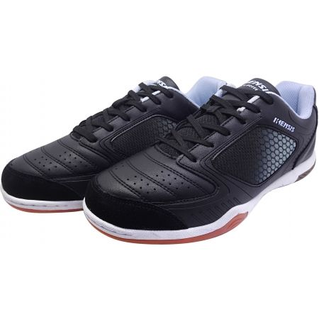 Juniorská sálová obuv - Kensis FERME - 2