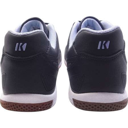 Юношески обувки за зала - Kensis FERME - 7