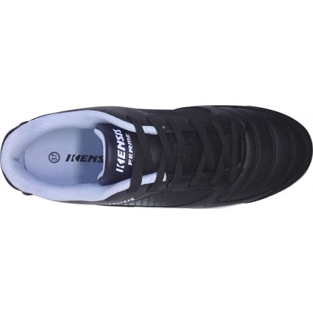 Juniorská sálová obuv - Kensis FERME - 5