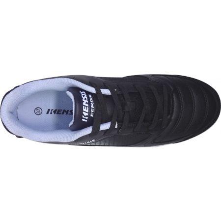 Юношески обувки за зала - Kensis FERME - 5