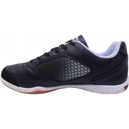 Juniorská sálová obuv - Kensis FERME - 4
