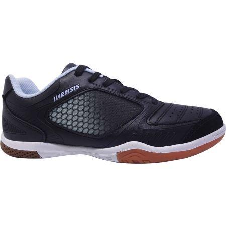 Juniorská sálová obuv - Kensis FERME - 3