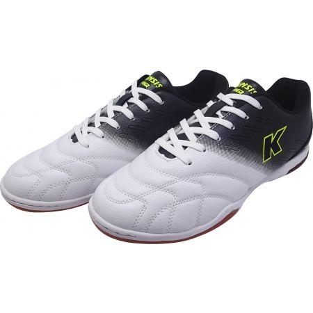 Juniorská halová obuv - Kensis FIQ - 2