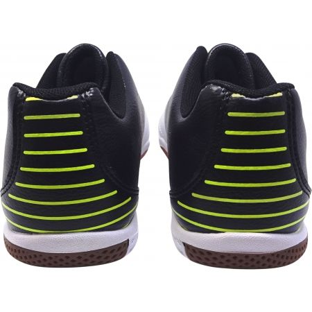 Juniorská halová obuv - Kensis FIQ - 7