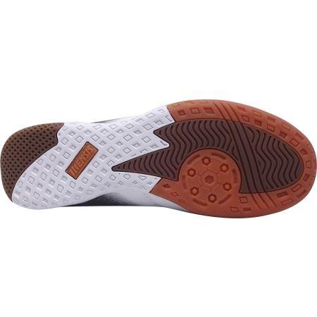 Juniorská halová obuv - Kensis FIQ - 6