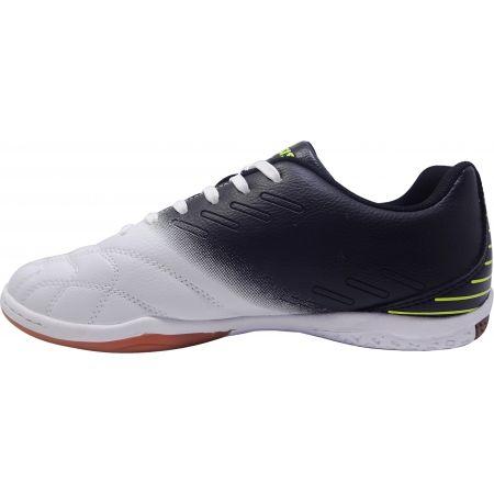 Juniorská halová obuv - Kensis FIQ - 4