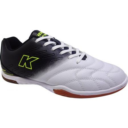 Юношески обувки за зала - Kensis FIQ - 1
