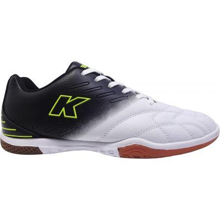 Juniorská halová obuv - Kensis FIQ - 3