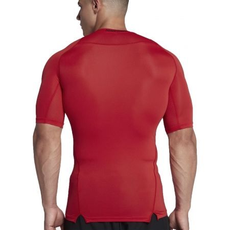Pánske tričko - Nike NP TOP SS COMP - 2