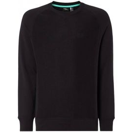 O'Neill LM SPRING CREW SWEATSHIRT - Men's sweatshirt