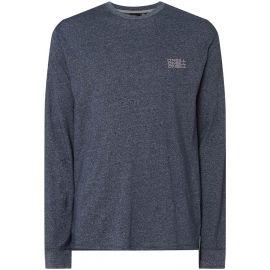 O'Neill LM JACKS SPECIAL L/SLV T-SHIR - Pánske tričko