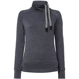 O'Neill LW PREMIUM HIGH NECK SWEAT - Women's sweatshirt