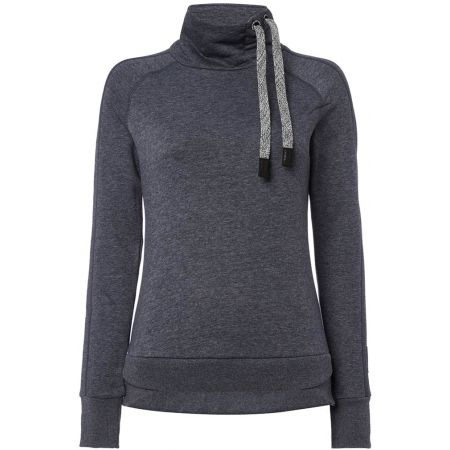 O'Neill LW PREMIUM HIGH NECK SWEAT - Dámska mikina