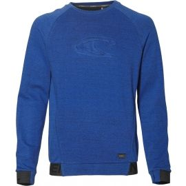 O'Neill PM 2-FACE HYBRID CREW FLEECE - Men's functional sweatshirt