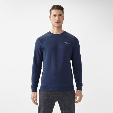 Pánská mikina - O'Neill LM STAY OUT LONGER SWEATSHIRT - 2