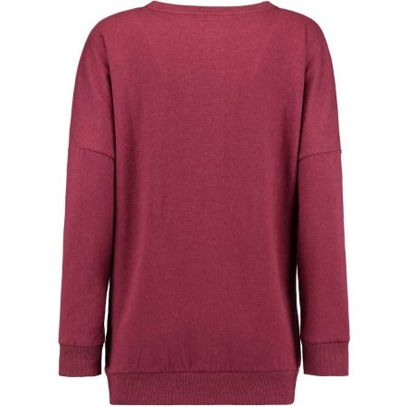 Damen Sweatshirt - O'Neill LW PEACEFUL PINES SWEATSHIRT - 2