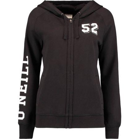 Damen Sweatshirt - O'Neill LW 52 YEARS HOODIE - 1