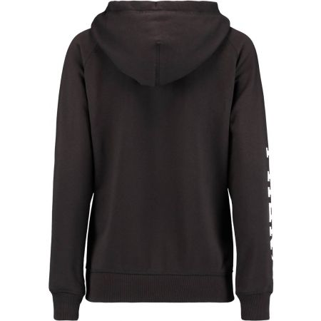Damen Sweatshirt - O'Neill LW 52 YEARS HOODIE - 2