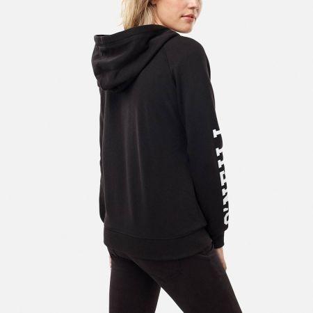Damen Sweatshirt - O'Neill LW 52 YEARS HOODIE - 4