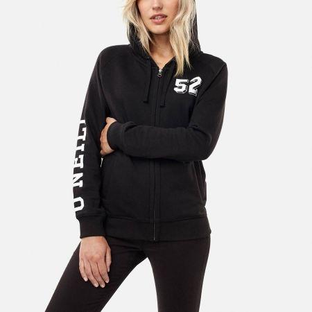 Damen Sweatshirt - O'Neill LW 52 YEARS HOODIE - 3