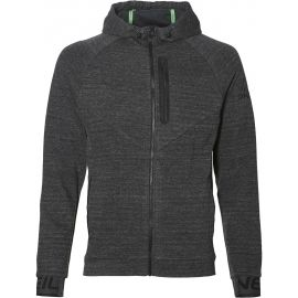 O'Neill PM 2-FACE HYBRID FLEECE - Men's sweatshirt