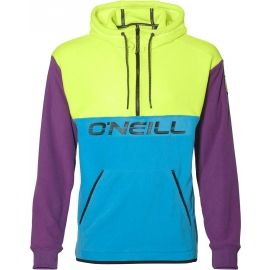 O'Neill PM 1/4 ZIP HYBRID FLEECE