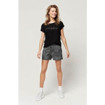 Dámské tričko - O'Neill LW ESSENTIALS LOGO T-SHIRT - 5