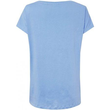 Dámske tričko - O'Neill LW ESSENTIALS LOGO T-SHIRT - 3