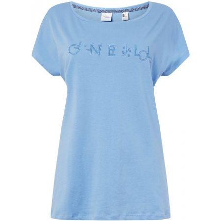 Dámske tričko - O'Neill LW ESSENTIALS LOGO T-SHIRT - 1