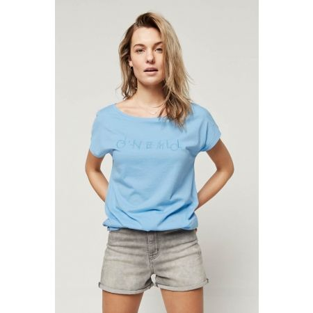 Dámske tričko - O'Neill LW ESSENTIALS LOGO T-SHIRT - 2