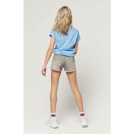 Dámské tričko - O'Neill LW ESSENTIALS LOGO T-SHIRT - 7