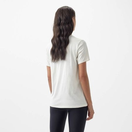Dámské tričko - O'Neill LW VALLEY TRAIL T-SHIRT - 3