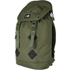 New Era RUCKSACK MINI - Backpack