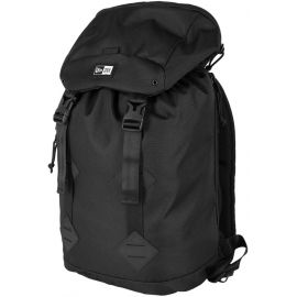 New Era RUCKSACK MINI - Unisex backpack