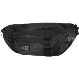 New Era LIGHT - Waist bag