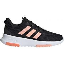 adidas CF RACER TR K - Kids' leisure shoes